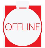 hiw_offline