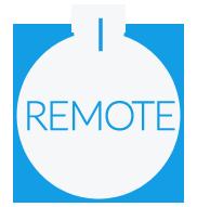 hiw_remote