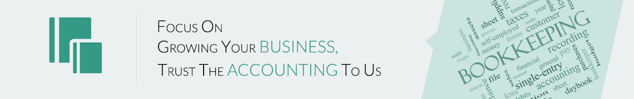 velan Bookkeeping and Accounting Services