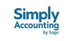 simplyaccounting